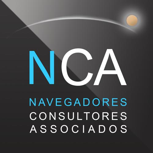 NCA - Navegarores Consultores