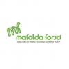 Mafalda-forjo