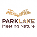 ParkLake-Shopping-Center