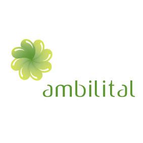 ambilital