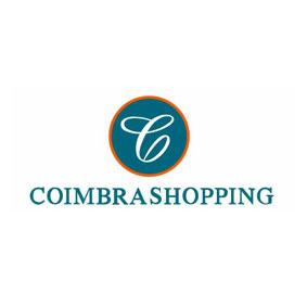 coimbra-shopping