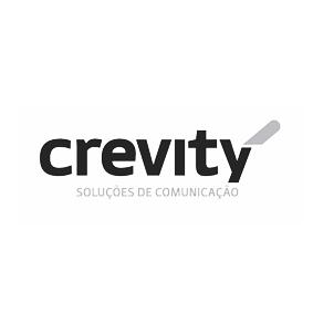 crevity
