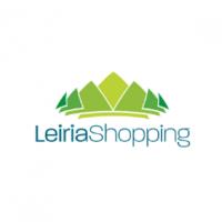 leiria-shoping