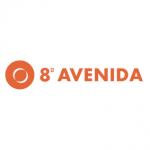 logo-sm-8ª-Avenida