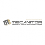 mecanitor