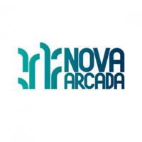 nova_arcada