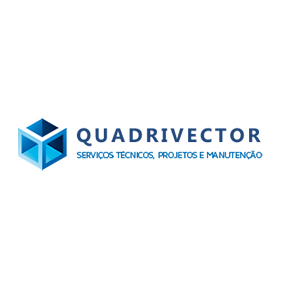 quadrivector