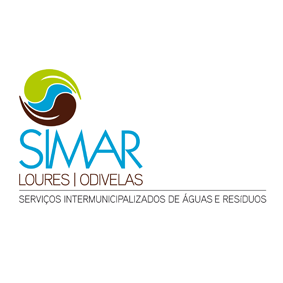 simar-loures-odivelas